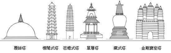 p5-04.jpg