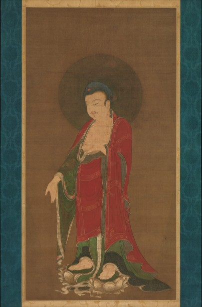 www.metmuseum.org:art:collection:search:40448.jpg