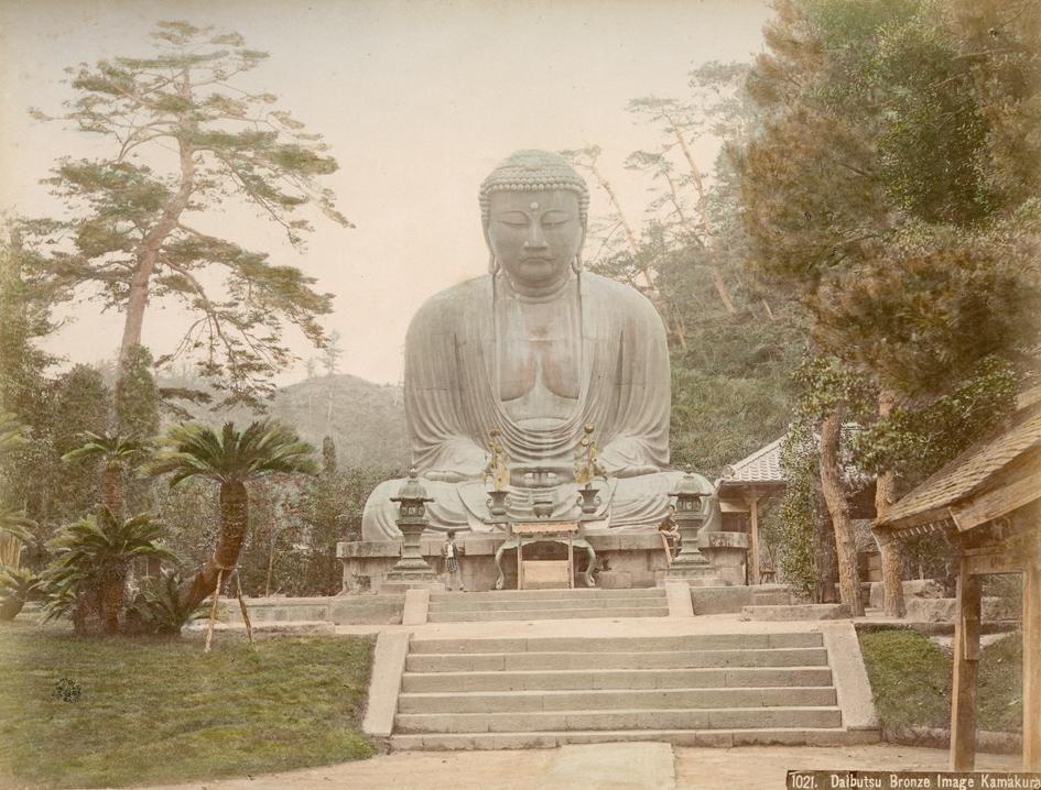 1021 Daibutsu Bronze Image Kamakura.jpg