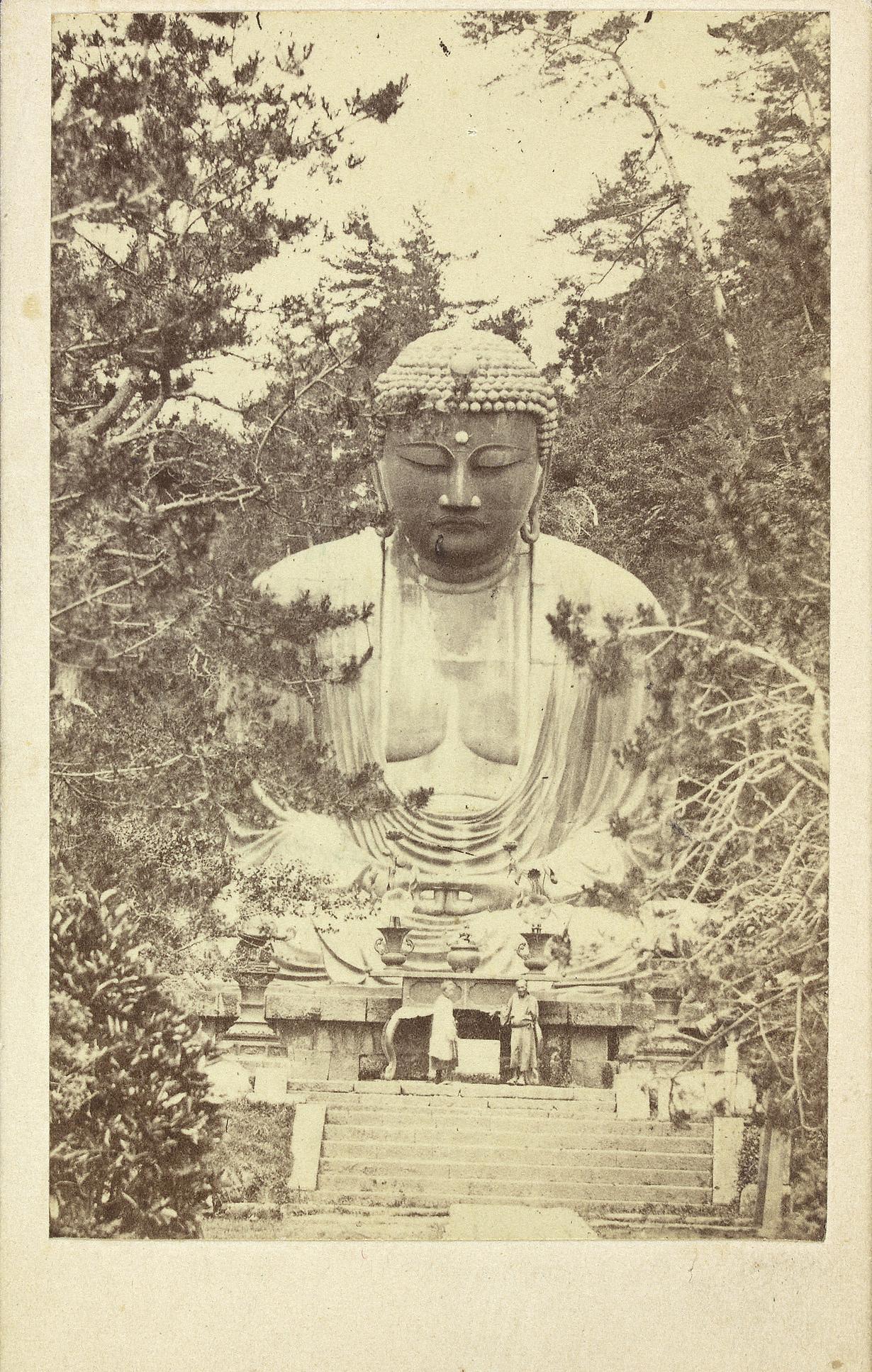 1873 Renjo.jpg