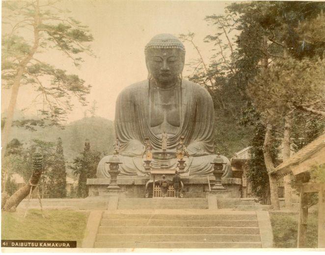 41 Daibutsu Kamakura [Bennett 2006 125 - T Enami (2)] copy.jpg