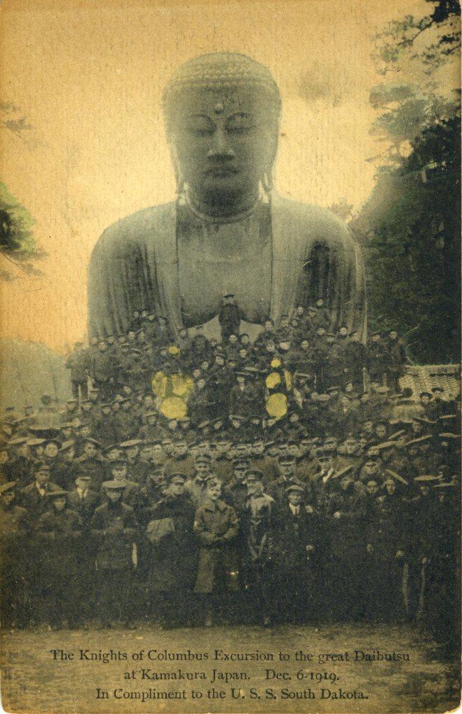 throwback-thursday-1919-kamakura-japan-full.jpg