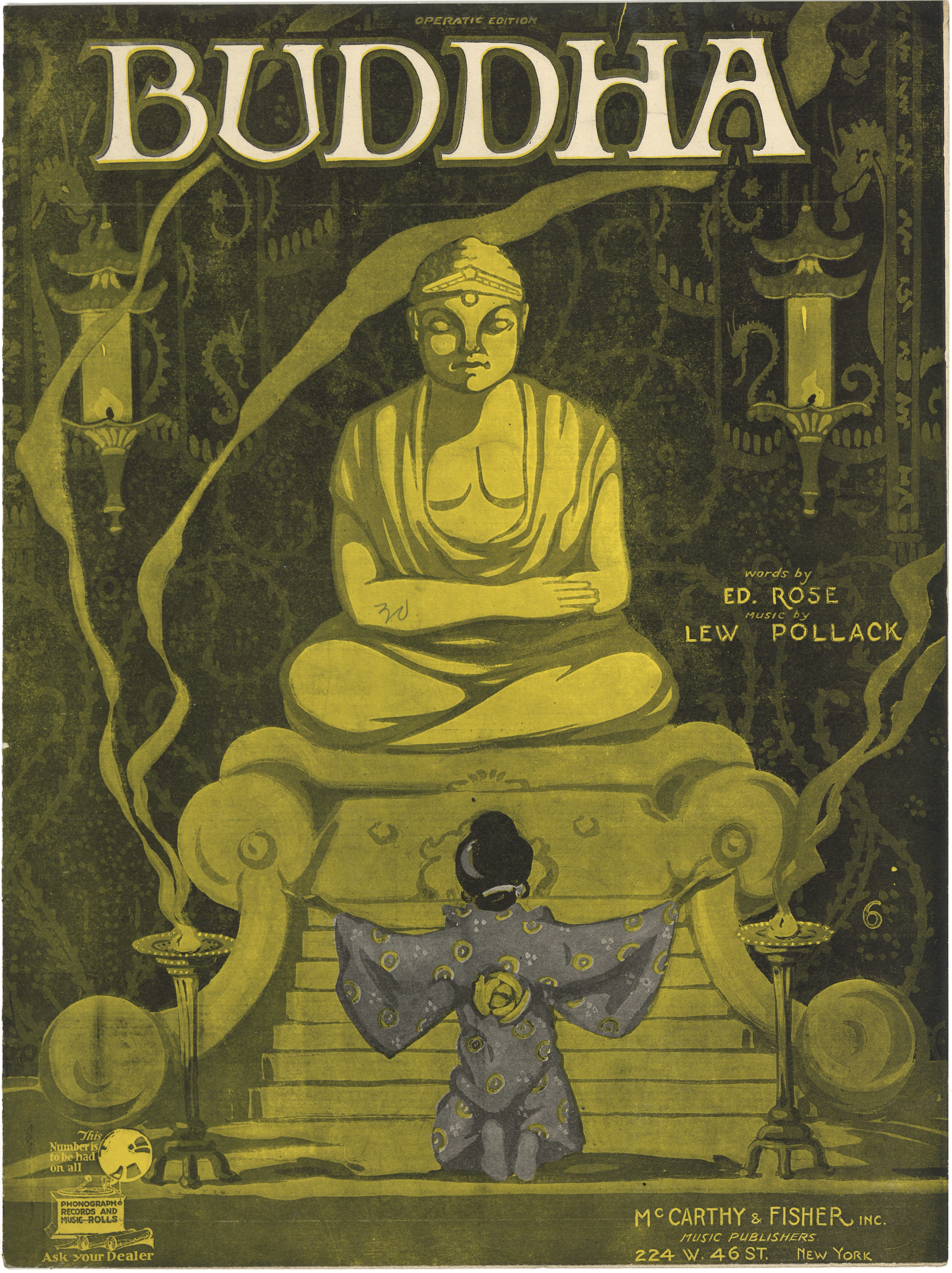 01cover