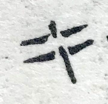 PCKD008t(logo).JPG