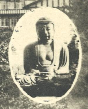 Kaihin Daibutsu.png