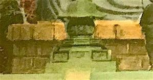 Figure 7.JPG
